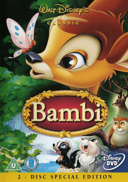 Bambi-1942-%E2%80%93-Hindi-Dubbed-Movie-