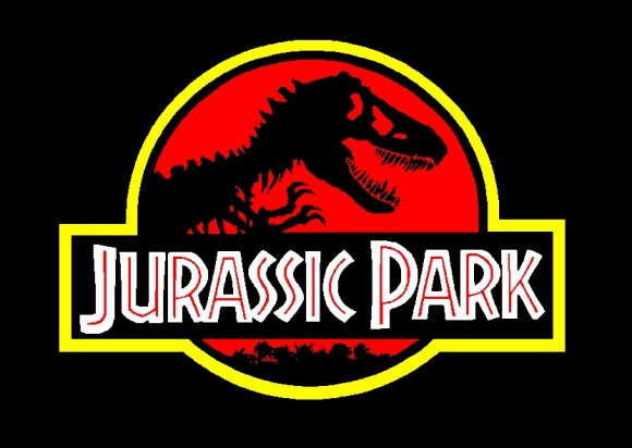 Jurassic-Park-580x412