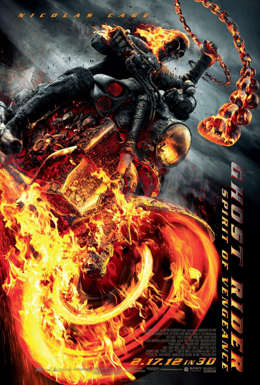 hr_Ghost_Rider-_Spirit_of_Vengeance_5