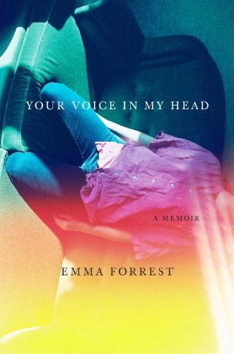 your-voice-in-my-head-book-image