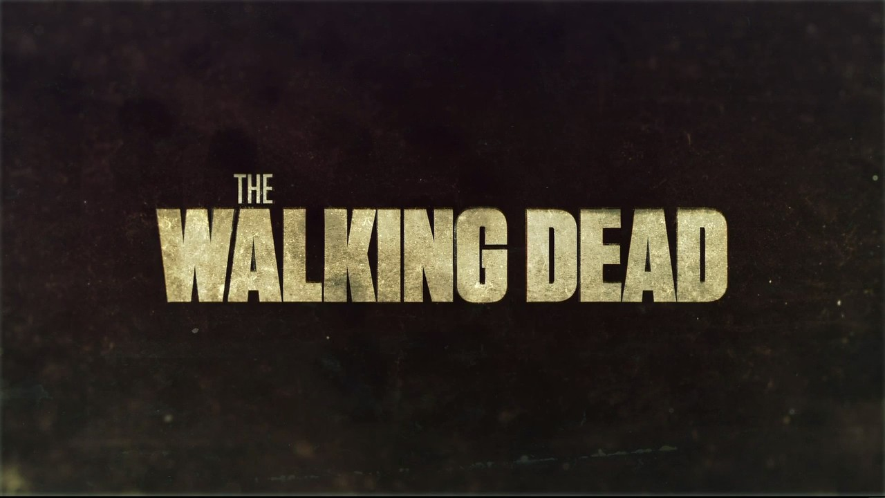the-walking-dead-wallpaper-5 - optionated