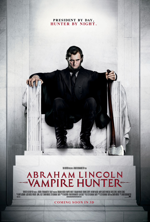 abrahamlincolnintl