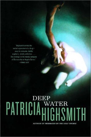 deep-water-patricia-highsmith-paperback-cover-art