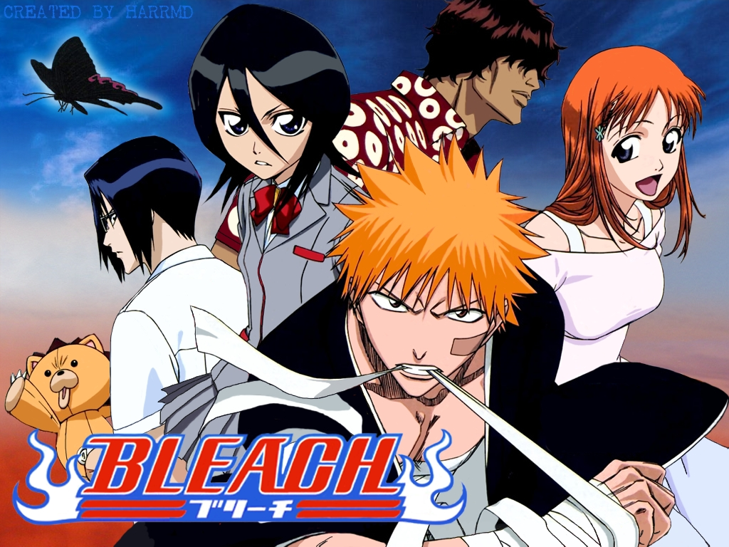 Bleach 029-anime-bleach-wallpaper-10