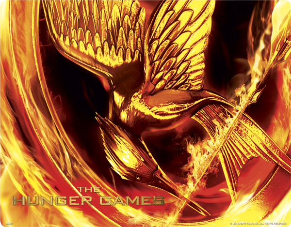 civility in the hunger games the The hunger games is a dystopia what are the similarities and differences between the hunger games and the upcoming divergent (2014 movie) the district are set up from a failed civil war whereas divergence was set up more as a utopian society.