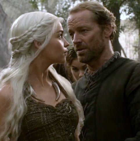 Daenerys-and-Jorah-house-targaryen-29388390-482-487.jpg