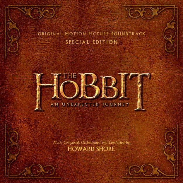 hobbitSE625