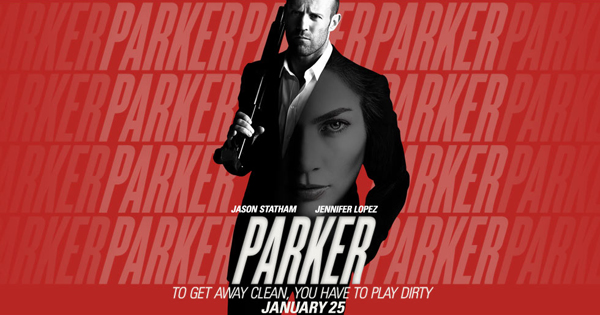 http://www.optionated.com/wp-content/uploads/2013/02/Parker-Movie-Trailer.jpg