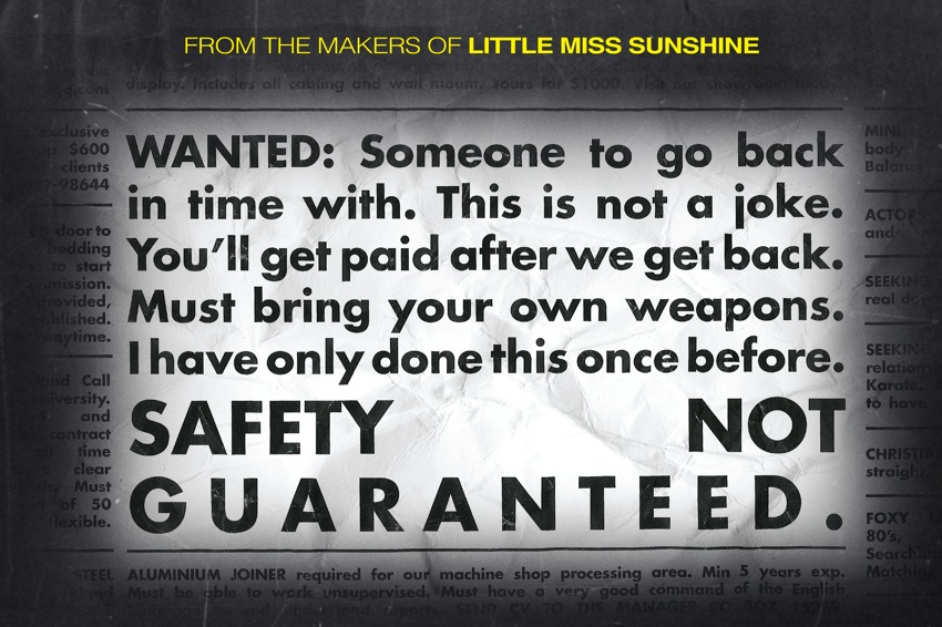 Safety-Not-Guaranteed-poster-slice