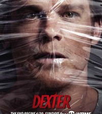 dexter-season-8-poster